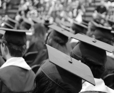 Diploma universitário