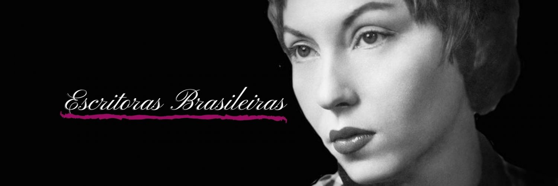 7 Grandes escritoras Brasileiras