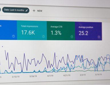 Big Data e Marketing