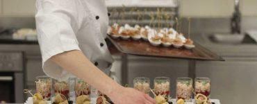 Conheça mais sobre o curso de Gastronomia