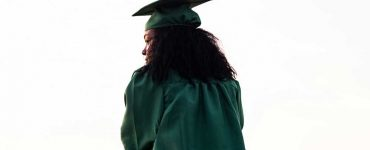 Saiba mais sobre entrar no mercado de trabalho após a universidade