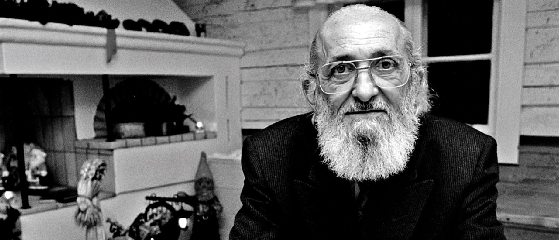 Educação Paulo Freire