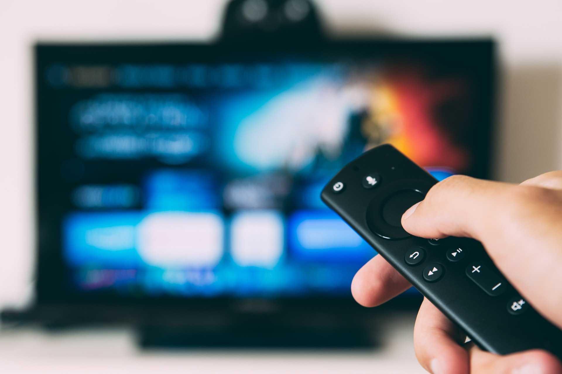 Confira uma seleção de séries e filmes para quem curte ou pretende fazer Pedagogia e se envolva mais com a área.