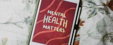 Saúde Mental Importa
