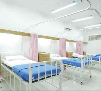 Saiba mais sobre a carreira e a graduação na Gestão Hospitalar