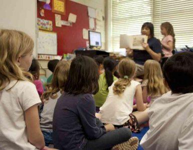 Dia do professor: saiba mais sobre a data! E também reunimos informações interessante sobre o curso de Pedagogia